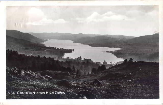 coniston_water_from_highcross.jpg
