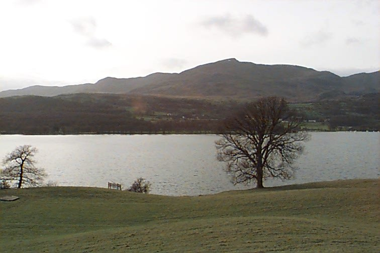 coniston_oldman2.jpg